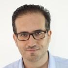 Gravatar de Luis M. del Castillo - Consultor Web
