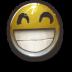 joehillen's avatar