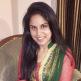 Saniya Agarwal   Undergraduate Business 2021