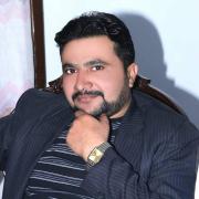 Photo of عمران زاہد کھوکھر