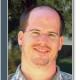 Ingo Wald's avatar
