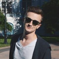 Semyon Chetvertnyh