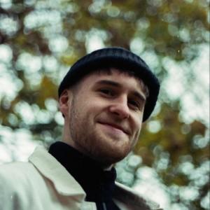 Niall Summerton