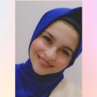 Photo of إسراء الششتاوي