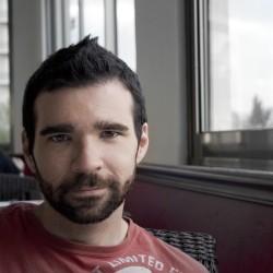 Jean-Francois Pambrun