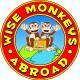 2wisemonkeys