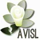 Photo of Avisl Onlus