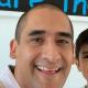 Saul Lopez user avatar