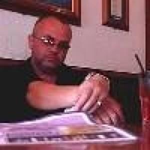 Val Bond's picture
