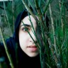 Avatar for Fatema Radheyyan
