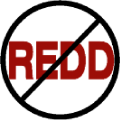 Avatar for reddmonitor