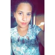 Leticia Braz