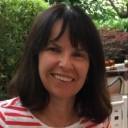 Barbara Launer