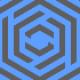 meltymap's avatar