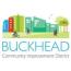 Buckhead CID