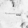 UnexplainedSounds