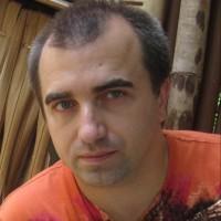 andriy1