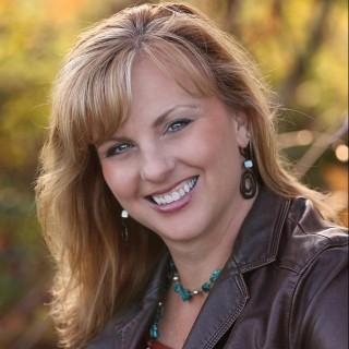 Teresa Lyn Barton