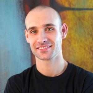 Ghislain Malardier