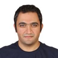 Fuad Malikov