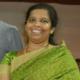 Saira Parthiban
