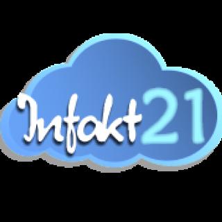 infakt21