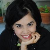 Suchitra S. Packer