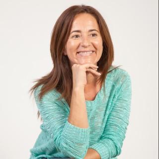 Anabela Andre Socióloga Coach e Terapeuta