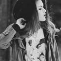 Paulina^%s's Photo