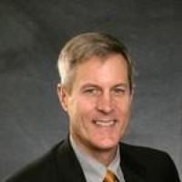 avatar for Allen C. Buchanan
