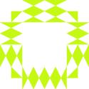Immagine avatar per Azzurra