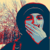 Alexander Danilov's avatar