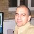Richard Gomes avatar