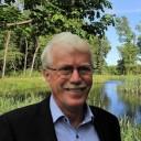 Anders Chr. Hansen