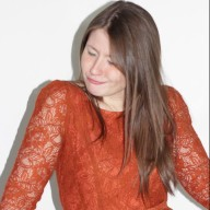 Melissa Richelle