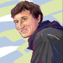 azhdanov