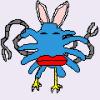 Avatar von meorap
