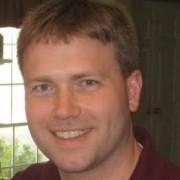 Jeff Dutton