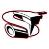 Stamina_Records