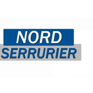 Nord Serrurier