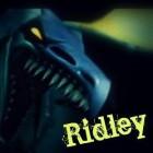 RidleyRoid