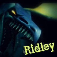 RidleyRoid