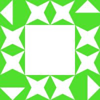 ongkc66 – Site Title