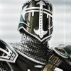JesterAUS's avatar