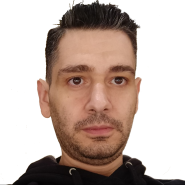 Ioannis Canellos (Red Hat)'s picture