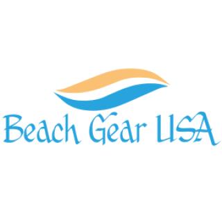 Beach Gear USA