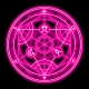DigitalNikki's avatar