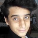 ahmedfarah's gravatar image