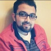 Ammar Yousuf