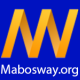 Profile picture of Mabosway